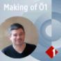 "Podcast Download - Folge Ein ""Making of"" zur Diagonal-Sendung ""Identitätspolitik"" am 24. April online hören"