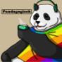 Podcast : Pandagogisch
