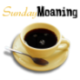 Podcast : SundayMoaning
