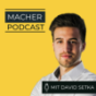 Podcast : MACHER PODCAST