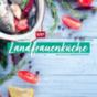 SRF bi de Lüt – Landfrauenküche