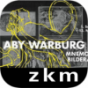Aby Warburg: Kolloquium