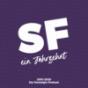 SF - ein Jahrzehnt Podcast Download