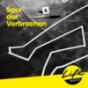 Podcast : Spur der Verbrechen