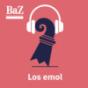 BaZ – Los Emol Podcast Download