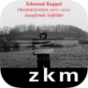 Edmund Kuppel. PROJEKTIONEN 1970–2010 Ausufernde Sehfelder