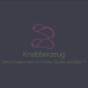 Podcast : Knabberzeug