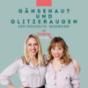 """Gänsehaut und Glitzeraugen - Der Hochzeits """"Wahnsinn"""" Podcast Download"""