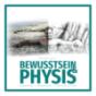 Bewusstsein und Physis Podcast Download