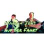 Podcast : Jens&Manu