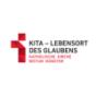 Podcast : Kita - Lebensort des Glaubens
