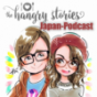 Podcast : The Hangry Stories Japan-Podcast