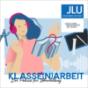 Podcast : klasse(n)arbeit