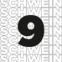 Podcast : Schwein9 - Der Ulmer Podcast über Baukultur