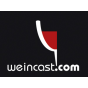 Folge 2 Thomas Mitchell Shiraz im Weincast Podcast Download