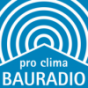 pro clima Bauradio Podcast Download