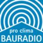pro clima Bauradio Podcast herunterladen