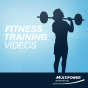 Multipower Fitnesstraining Videos Podcast Download