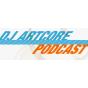sneakerfreak aka dj artcore Podcast herunterladen