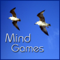 Mindgames Podcast Download