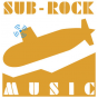 Sub-Rock Music Podcast Podcast Download