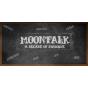 MoonTalk - DER Wrestling Audio Talk Podcast Download