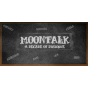 Podcast Download - Folge MoonTalk 351 online hören