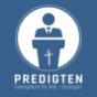 EfA Stuttgart - Predigten