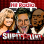 Hit Radio FFH - Supitalent Podcast Download
