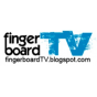 FingerboardTV Podcast Download