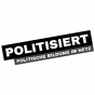 politisiert Podcast Download