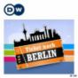 Ticket nach Berlin | Deutsch lernen Podcast Download