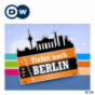 Ticket nach Berlin | Deutsch lernen Podcast Download