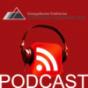 Predigt-Podcast Podcast Download