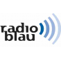 Radio Blau Podcast Download