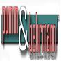 Pumm & Behrmann Podcast herunterladen