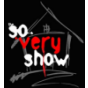 The So Very Show» Podcast Podcast herunterladen