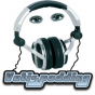 Vatispodding Podcast Download