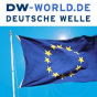 Deutsche Welle - Treffpunkt Europa Podcast Download