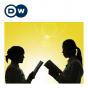 Deutsche Welt - Bücherwelt & Buch der Woche Podcast Download