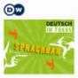 Deutsche Welle - Sprachbar Podcast herunterladen