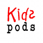 kidspods - der Podcast für Kinder Podcast Download