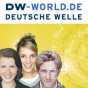 Deutsche Welle - Stichwort Podcast herunterladen
