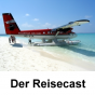 Reisecast Podcast Download