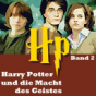 Harry Potter Podcast Podcast Download