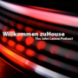 Willkommen zuHouse - The John Lamox Podcast Podcast Download