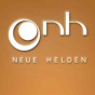 Neue Helden Podcast Download