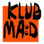 Klub Ma:d Podcast herunterladen