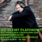 Wo Bleibt Platonow? - Der Premieren-Countdown von radioschaubuehne Podcast Download