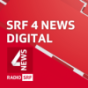 SRF 4 News Digital Podcast Download